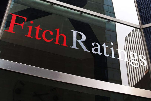 Fitch Ratings lowers India growth forecast to 0.8% in 2020-21 amid coronavirus outbreak