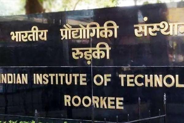IIT Roorkee professor Kamal Jain develops software that can detect coronavirus within 5 seconds