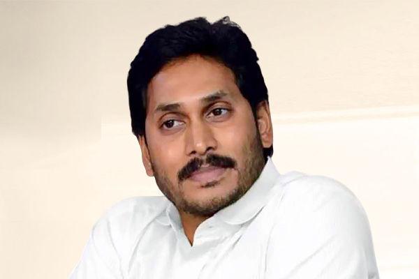 Staff nurse at Andhra Pradesh Raj Bhavan tests positive for COVID-19