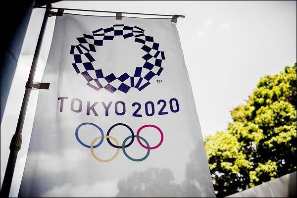 Tokyo Olympics not contingent on COVID-19 vaccine IOC member John Coates
