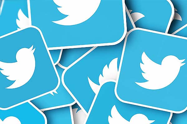 Twitter opens up data for researchers to study coronavirus-related tweets