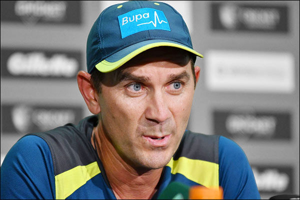 you can only judge yourself if you beat the best&rsquo  Justin Langer wants to defeat India in India