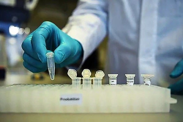 Israel claims its biological lab has developed antibody that can cure coronavirus
