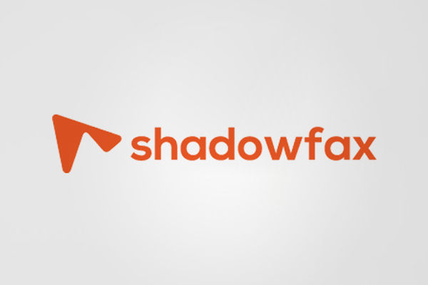 Shadowfax puts a hold on expansion of cloud kitchen biz, lets go of 50 employees