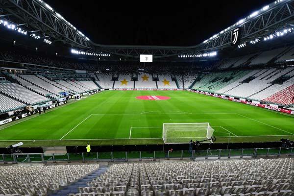 2 players of Parma Football Club became Corona virus positive