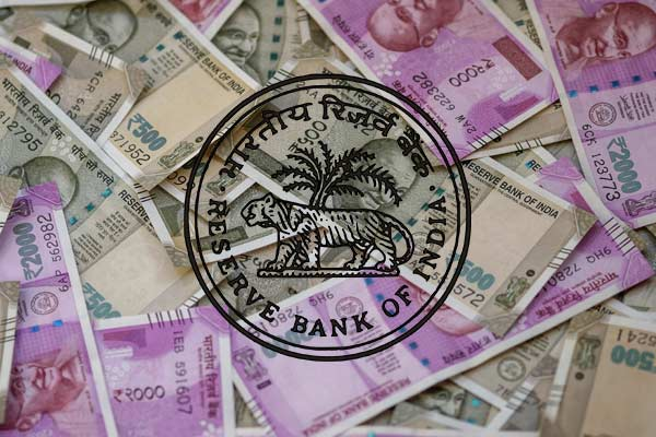 Until August 31 the loan installment can be waived off RBI may extend moratorium period