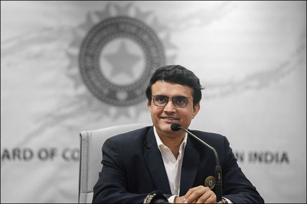 Sourav Ganguly would have scored more runs in Tests if he had batted higher up Dilip Vengsarkar