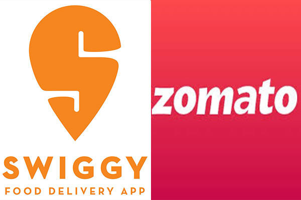 Swiggy, Zomato launch alcohol delivery in Jharkhand Details here