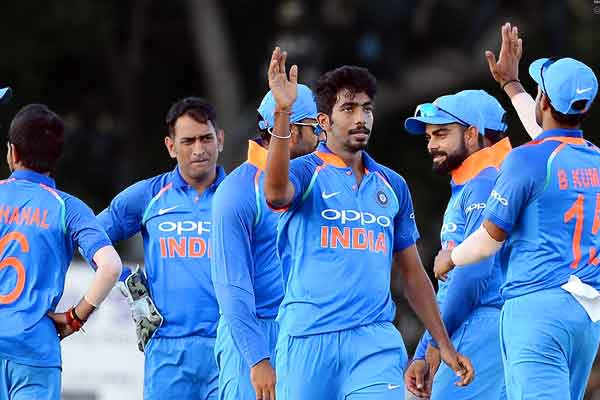 India and South Africa agree to play three T20Is at the end of August