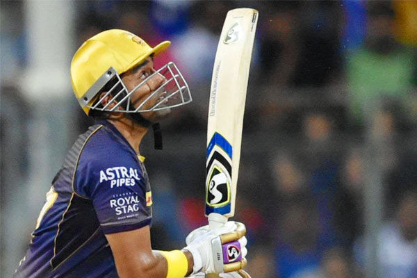 Uthappa said allow BCCI to play players in foreign leagues
