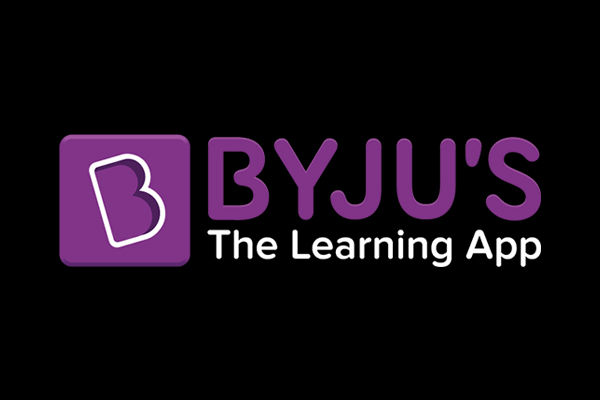 Byju claims Rs 2,800 Cr revenue in FY20 3.5 Mn paid users till date