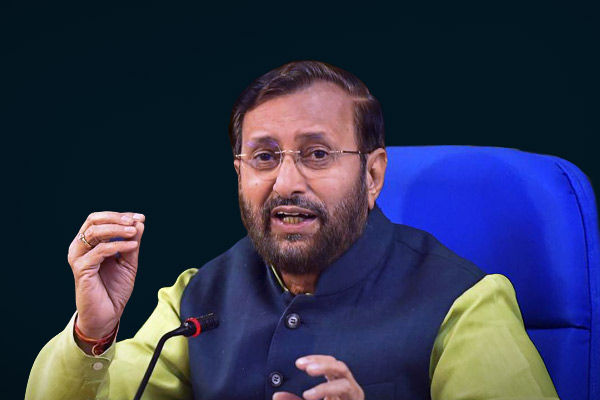 Centre amends Essential Commodities Act to benefit farmers renames Kolkata Port to Syama Prasad Mook