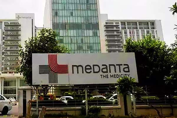 ED registers money laundering case against Medanta Hospital MD Dr Naresh Trehan, others
