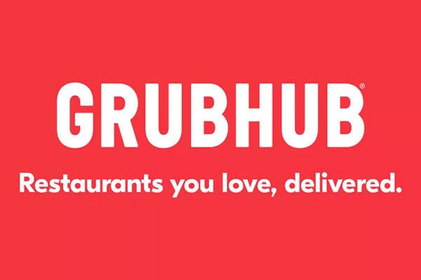Grubhub to merge with European company JustEat takeaway