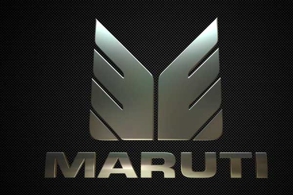 Maruti Suzuki ties up with IndusInd Bank to offer car loan