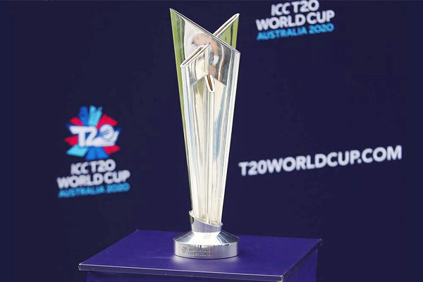 BCCI slams ICC for delaying decision of postponing T20 World Cup 2020