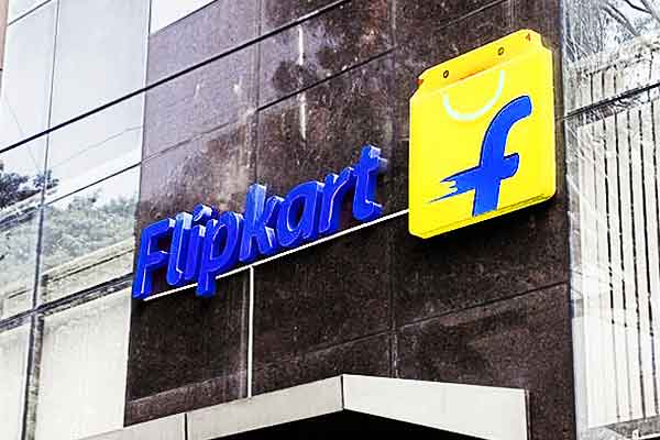 With eye on Tier 2 Tier 3 cities Flipkart adds Tamil Telugu and Kannada to its platform