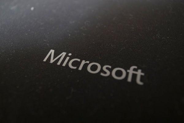 Meet 49 people at once on single screen via Microsoft Teams soon