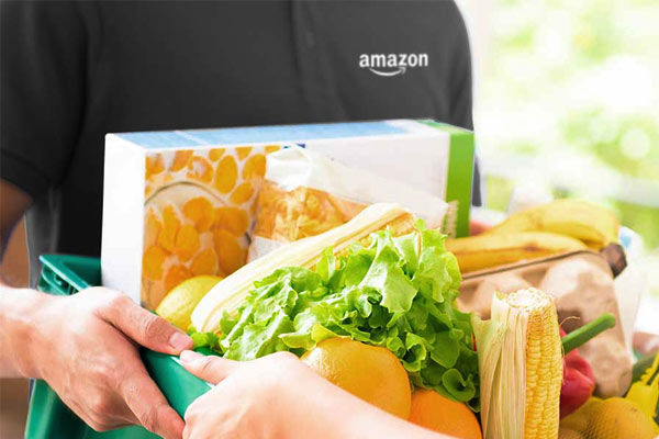 Amazon opens up its grocery vertical Pantry&rsquo to 300 new cities