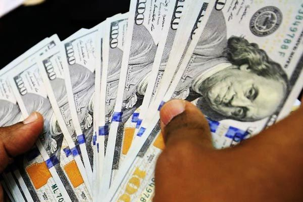 India has 5th largest foreign exchange reserves worldwide What does it means