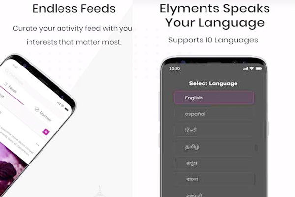 Made in India app elements will be a challenge for Facebook-WhatsApp