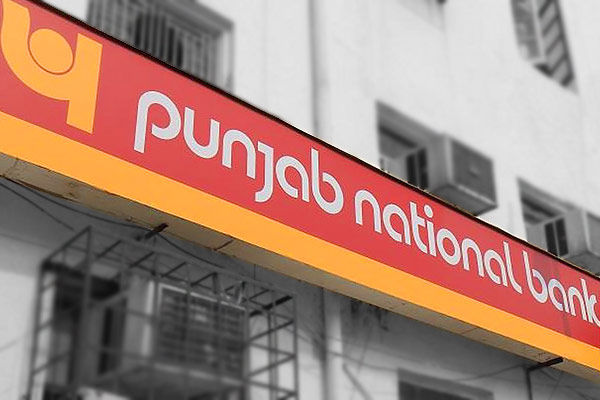 PNB caught fraud worth Rs 3689 crore in DHFL account report submitted to RBI