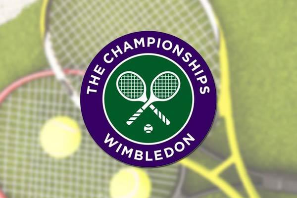 Wimbledon to disburse prize money among 620 players despite cancellation