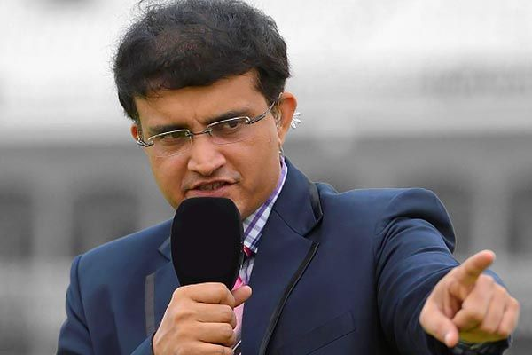 Sourav Ganguly brother test positive for coronavirus former cricketer goes into home quarantine