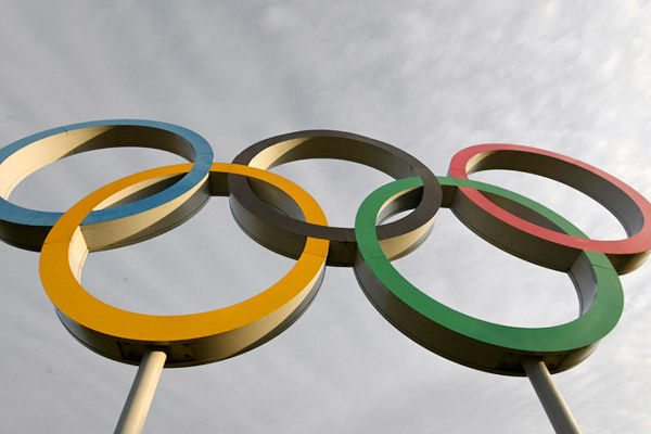 IOC remains 'fully committed' to staging Tokyo Olympics in 2021