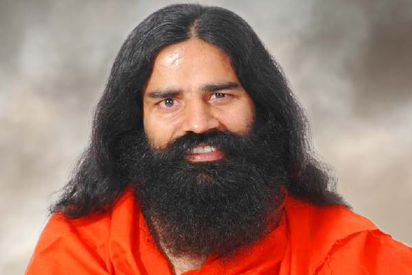 Delhi court dismisses plea seeking FIR against Ramdev for falsely claiming to have found cure for CO