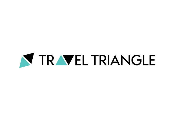 TravelTriangle ousted CEO Sankalp Agarwal rejoins the firm