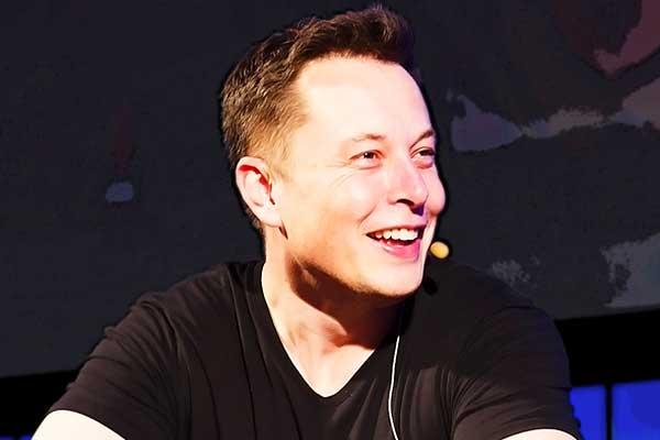 CEO Elon Musk unlocks $2.1 billion award as Tesla hits milestone