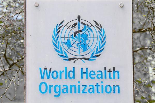 WHO to re-evaluate coronavirus emergency status this week