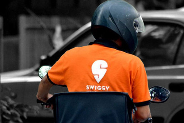 Swiggy lays off another 350 employees Calls it Final Realignment Exercise