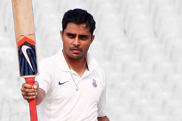 IPL 2012 Champion and domestic veteran Rajat Bhatia announces retirement from all forms