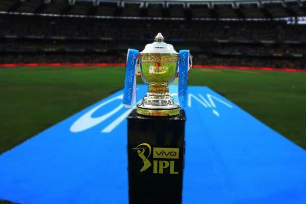 CAIT against BCCI holding IPL 2020 in the UAE