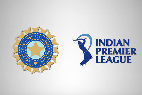 BCCI release SOP for IPL health and safety protocol