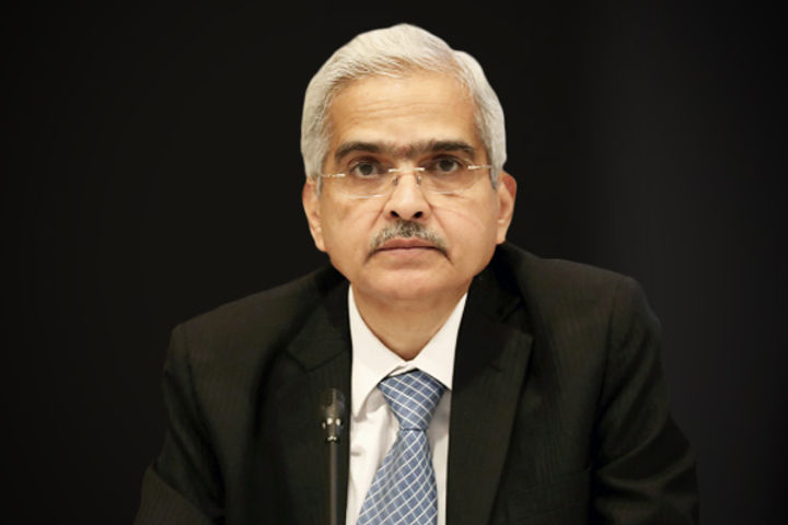 RBI maintains status quo in its Monetary Policy leaves repo rate unchanged at 4%