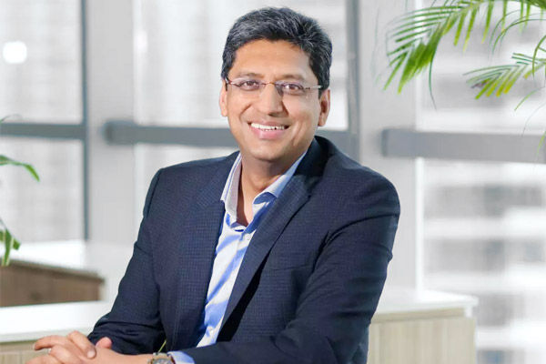 Paytm ropes in Bhavesh Gupta as CEO to lead its lending business