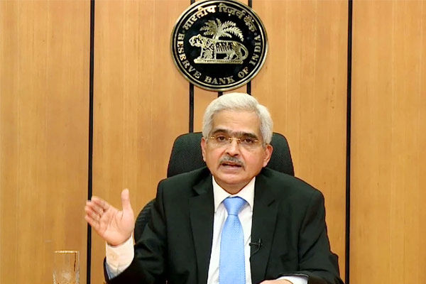RBI grants priority sector lending status to startups