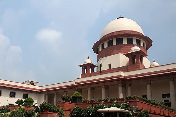 Dont waste our time dismissed SC junks unnecessary PIL for CBI probe into Sushant Singh Rajput death