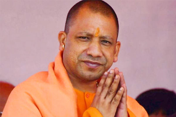 Section 144 imposed drones banned ahead of UP CM Yogi Adityanath visit to Noida