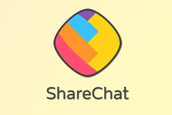ShareChat to join unicorn club with $100 Mn Microsoft infusion