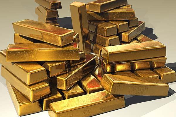 NIA will go to Dubai to interrogate accused of Kerala gold smuggling case