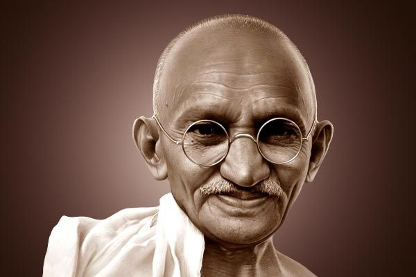 Auction of Bapu spectacles in Britain bid of  6000 already