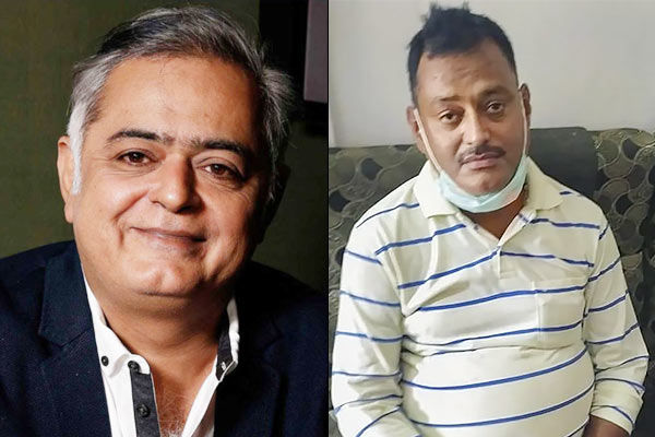 Gangster Vikas Dubey Case To Now Turn Into A Film Hansal Mehta Steps In As The Director