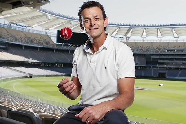 Error against VVS Laxman the reason behind Adam Gilchrist Test retirement