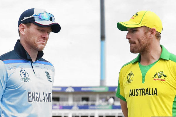 Australia tour of England for 3 T20Is and 3 ODIs confirmed