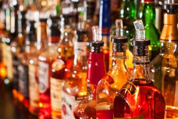 After Amazon Flipkart explores alcohol delivery
