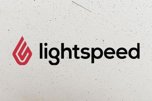 Lightspeed raises $275 million to fund Indian start-ups